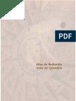 1-Atlas Radiacion Solar Colombia