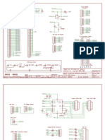 S3E Starter Schematic