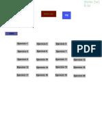 Practico 1 - pye 2013.pdf
