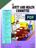 Magtatag Ng Safety and Health Committee.jpg