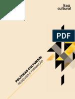 Politica-Culturais-Pesquisa-e-Formação - Tópicos Esp.