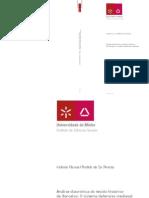 António Manuel Portela de Sá Pereira.pdf