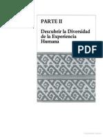 Arqueología. Teorías, Métodos y Practicas - Colin Renfrew & Paul Bahn. Pg. 157 - 202
