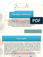 circuitostrifsicos-110209171210-phpapp02