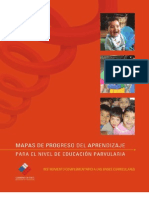 map-prog-ed-parv-intr