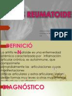 Artritis Adriana Buitrago 1h