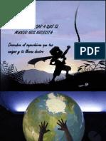 poster.pptx