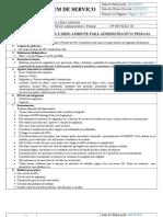 o.s Adminstrativo -Pessoal- Revisado