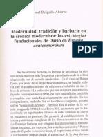 EspañacontemporaneaLDA