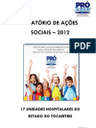 Relat consolidado ação social 12.pdf FINAL