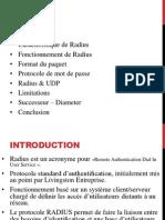Radius.pptx