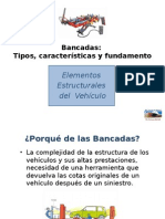 bancadas-091201004617-phpapp01