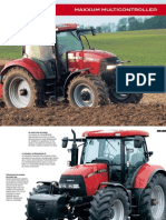 Tractor Moderno.pdf