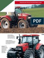 Tractor Moderno.pdf