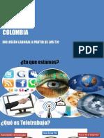 presentacioncorferias-120430183109-phpapp01