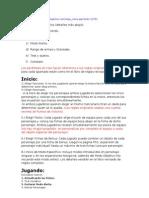 Tannhauser_Resumen_Reglas_Revisadas_español