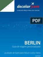 Berlin_PT