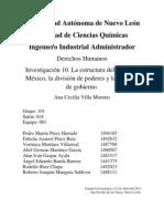 Investigacion 4.2