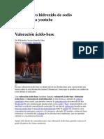 Valoración ácido.docx