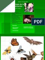 EcolPolClase1 2