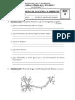 EM1_Ciencia y Ambiente (09_04_13)