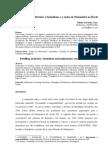 Recontando uma história - Helena Noronha Cury.pdf