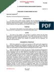 Section 3 Leaflet 2