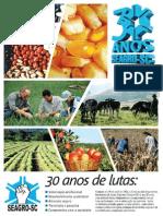 Caderno Especial ND - 30 anos Seagro.pdf