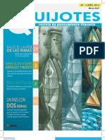 revista Quijotes.pdf