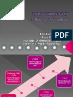 Kronologi Perlembagaan.pptx