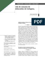 8699-39627-1-PB.pdf