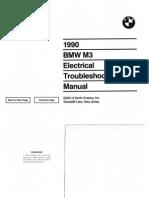 bmw.serie.3.e30m3_90