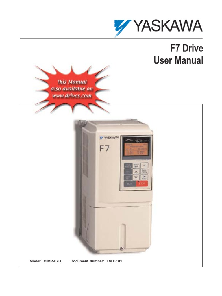 Vdf Yaskawa Power Inverter Electrostatic Discharge Simple Over Voltage Protector Circuit Diagram Nonstopfree