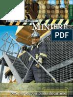 Mining Fr