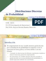 distribuciones_discretas_de_probabiliidad.pdf