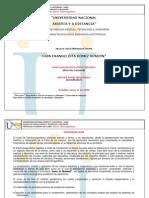 201424-Protocolo-ELECTROMA