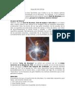 BOLA DE DISCOTECA.doc