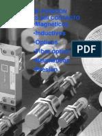 presentacion sensores.pdf