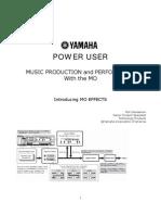 POWER USER YAMAHA.pdf