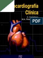 Electrocardiografia Clinica