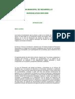 HuixquilucanPlan01