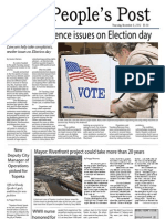newspaper assignmentjh