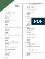 arit solucionario 6 cepu 2013 III.doc