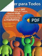 Twitter para Todos.pdf