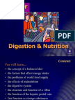 7247485 Chapter 6 Digestion