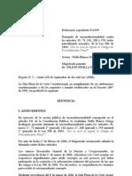 SentenciaC78906[1].doc
