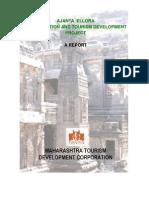 AEDP_Phase_I_and_II