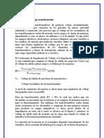 practica transformador.doc