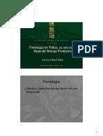 fenologia del palto.pdf