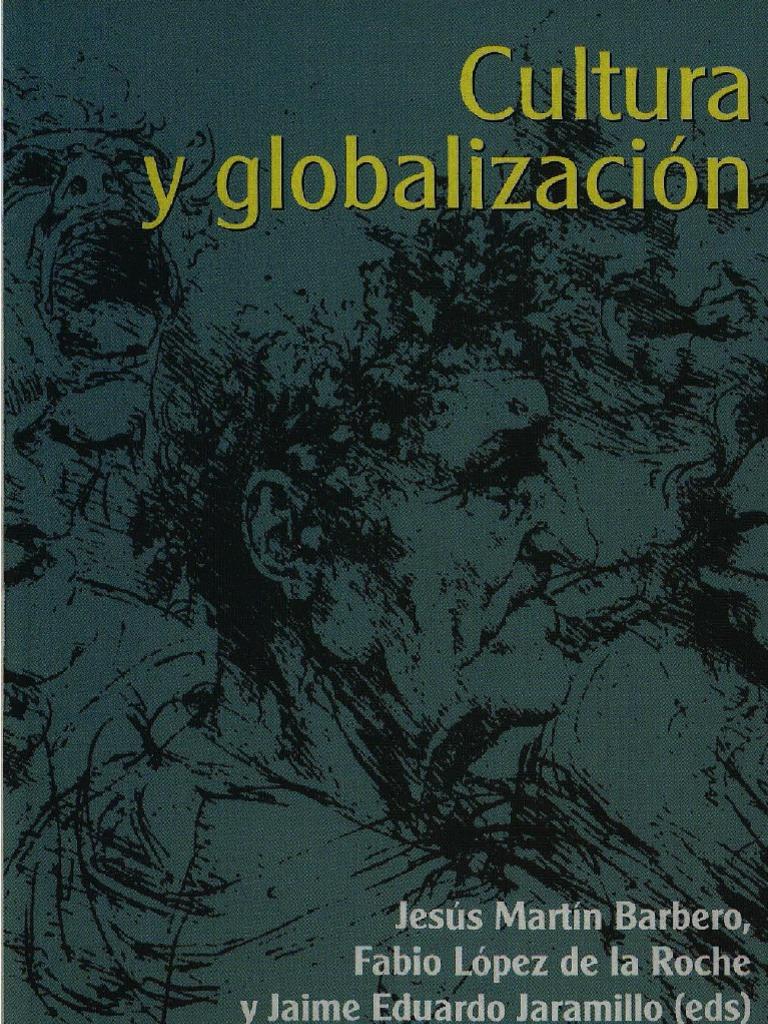 Varios - Cultura Y Globalizacion